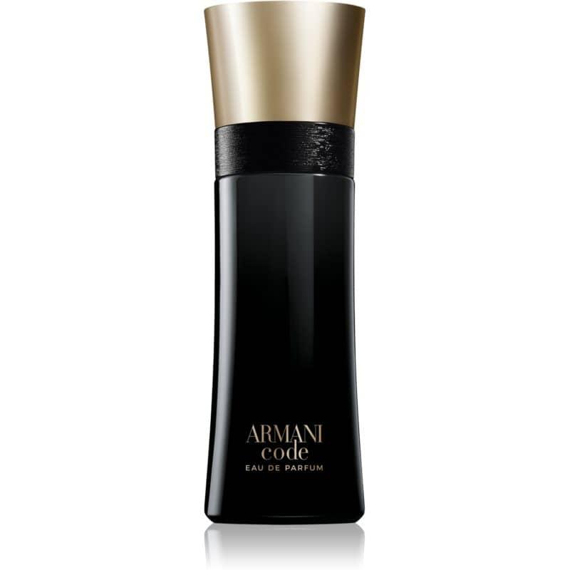 giorgio-armani-code-eau-de-parfum-edp-60ml