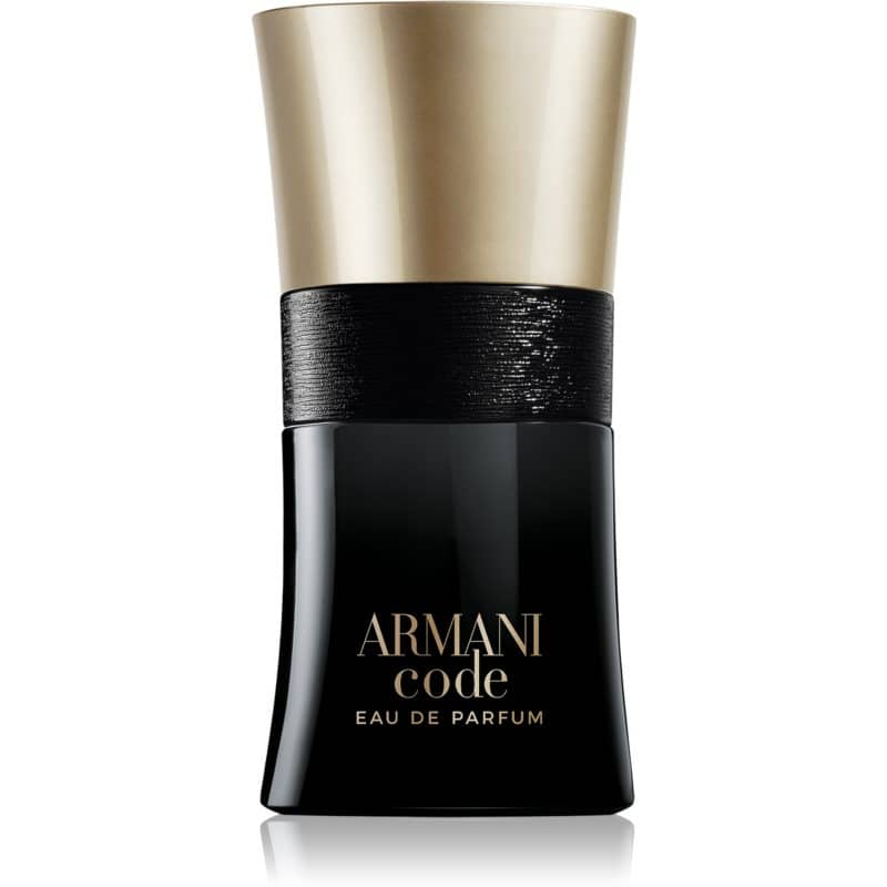 giorgio-armani-code-eau-de-parfum-test-edp-30ml