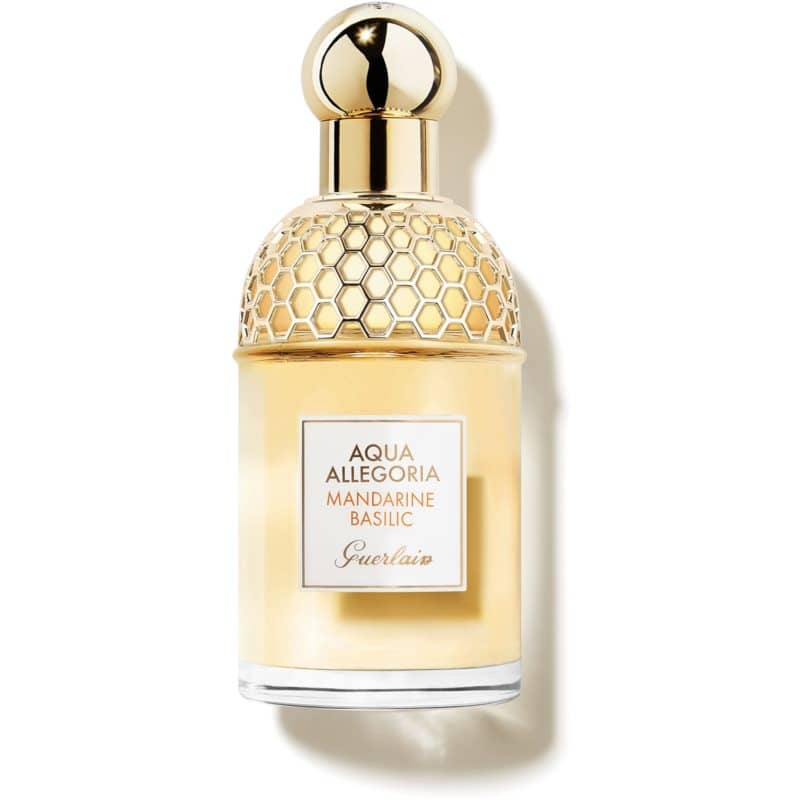 guerlain-aqua-allegoria-mandarine-basilic-parfum-test-EDT-75ml