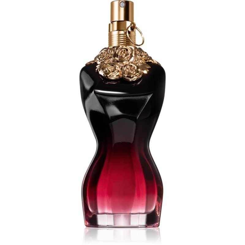 jean-paul-gaultier-la-belle-le-parfum-EDP-50ml