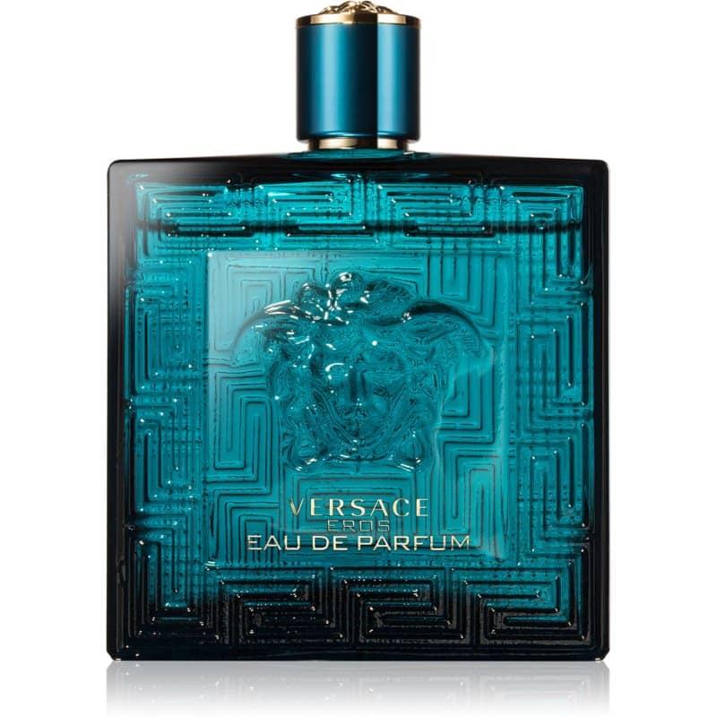 versace-eros-eau-de-parfum-bewertung-edp-200ml