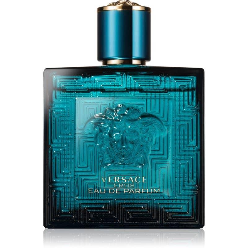 versace-eros-eau-de-parfum-edp-100ml